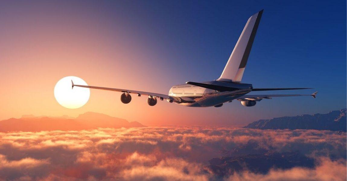 FLIGHT RIYADH - JEDDAH