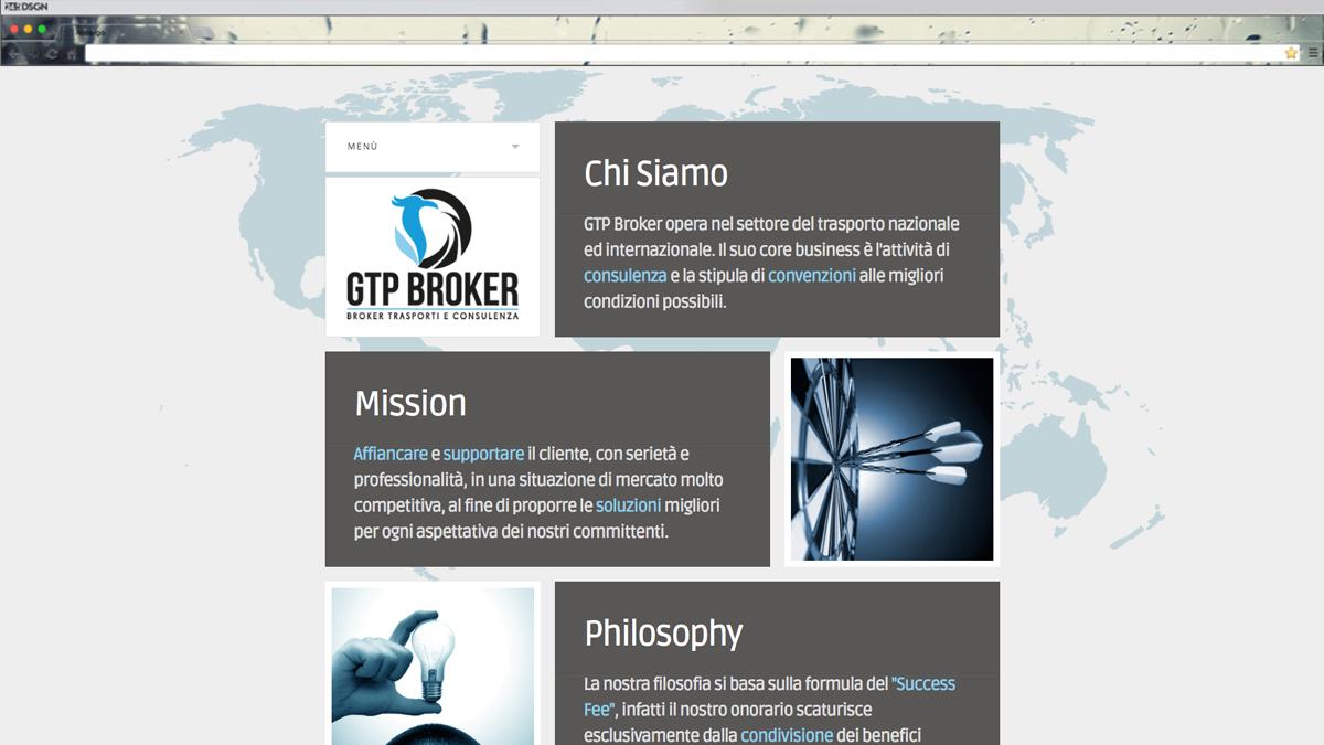 gtpbroker_web_1