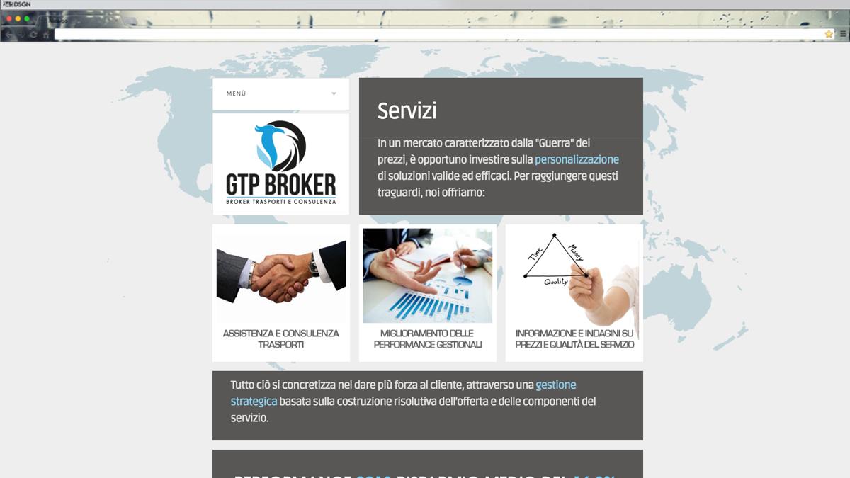 gtpbroker_web_2
