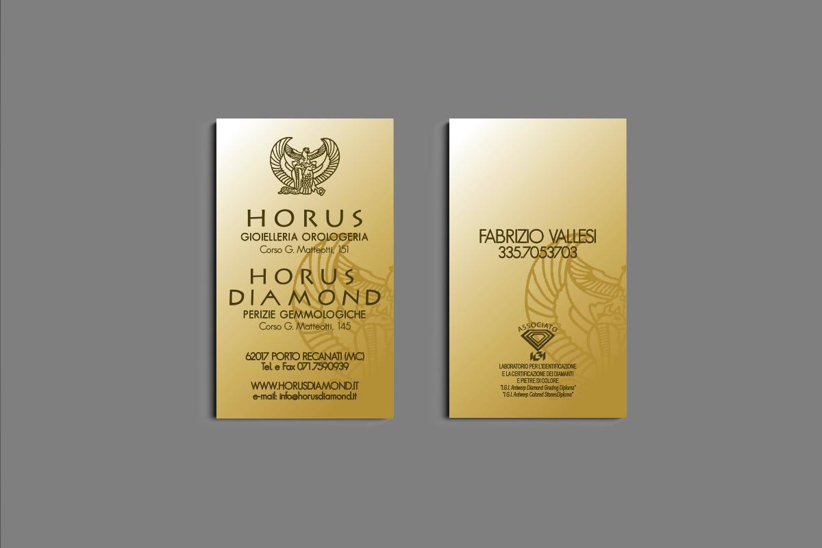 horus_graph_1