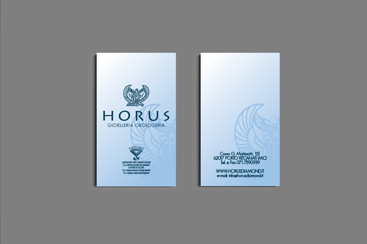 horus_graph_2