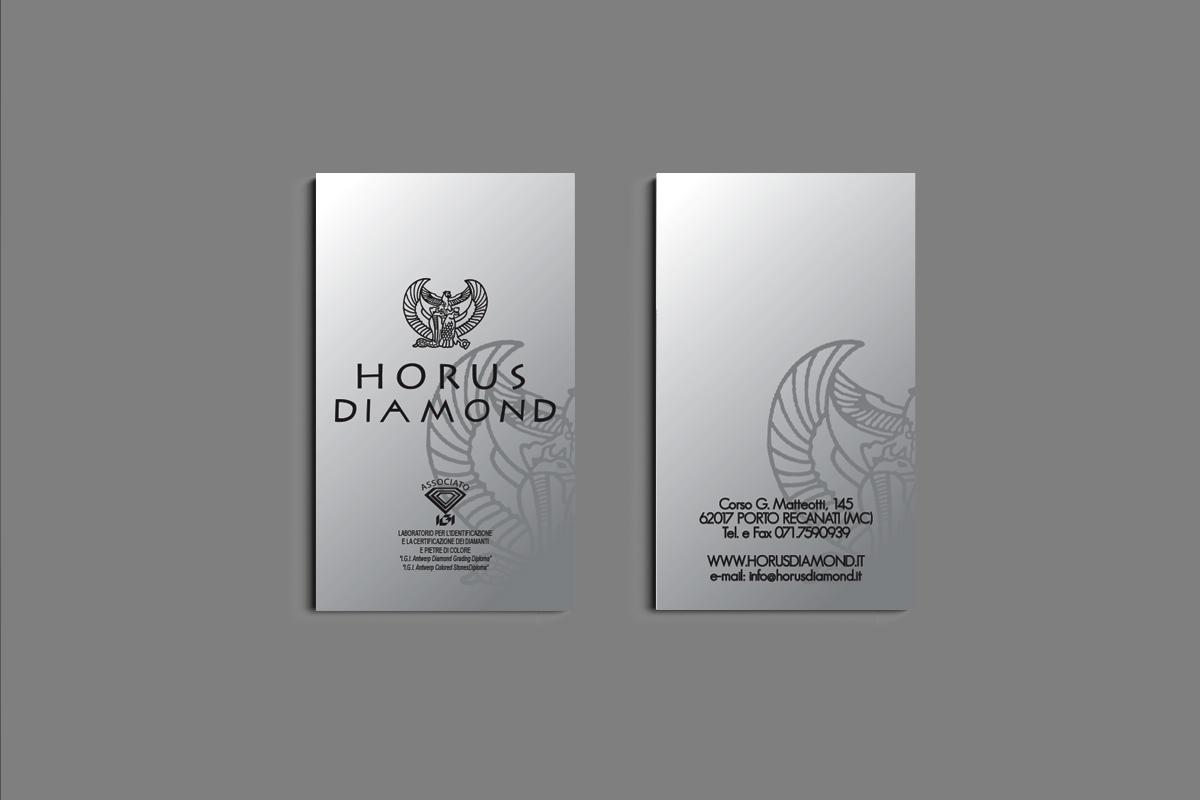 horus_graph_3