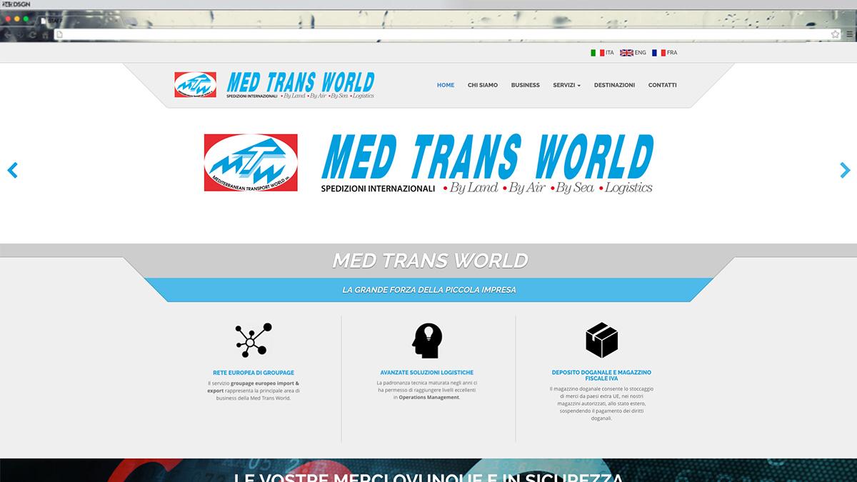 medtrans_web_2