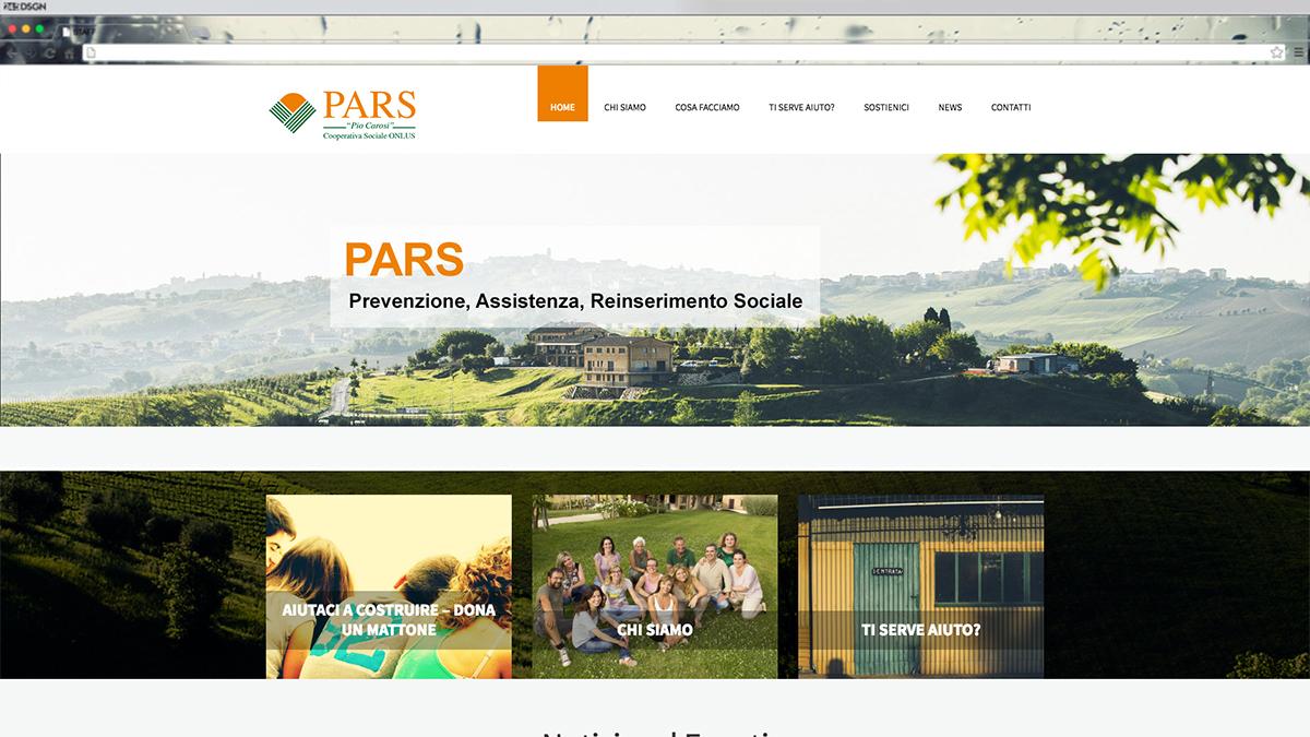 pars_web_3