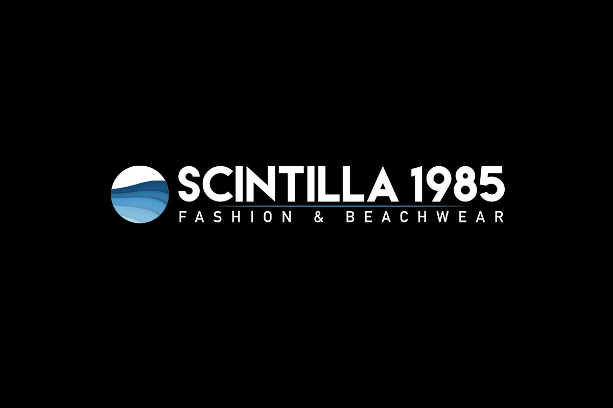 scintilla_bi_1