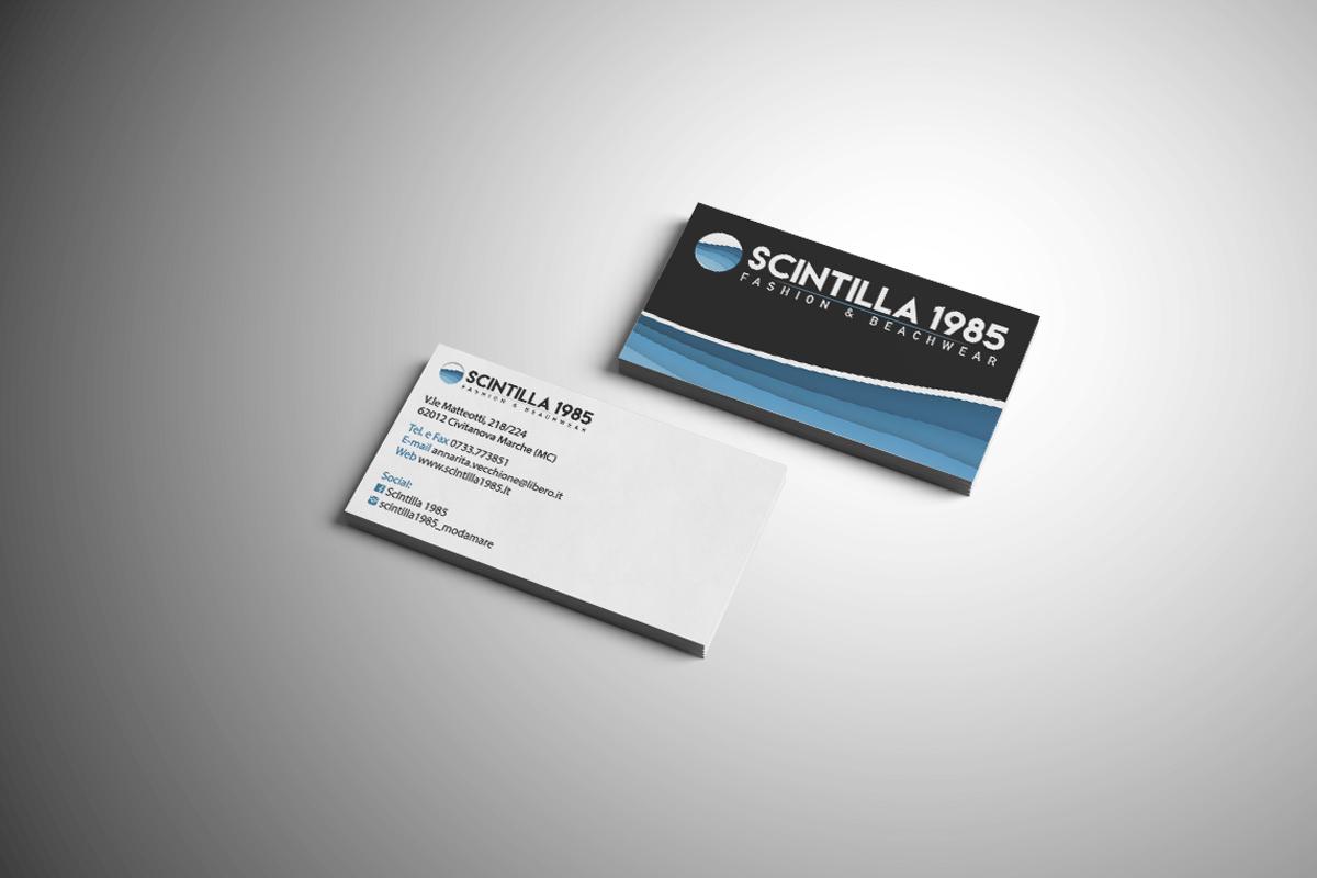 scintilla_bi_2
